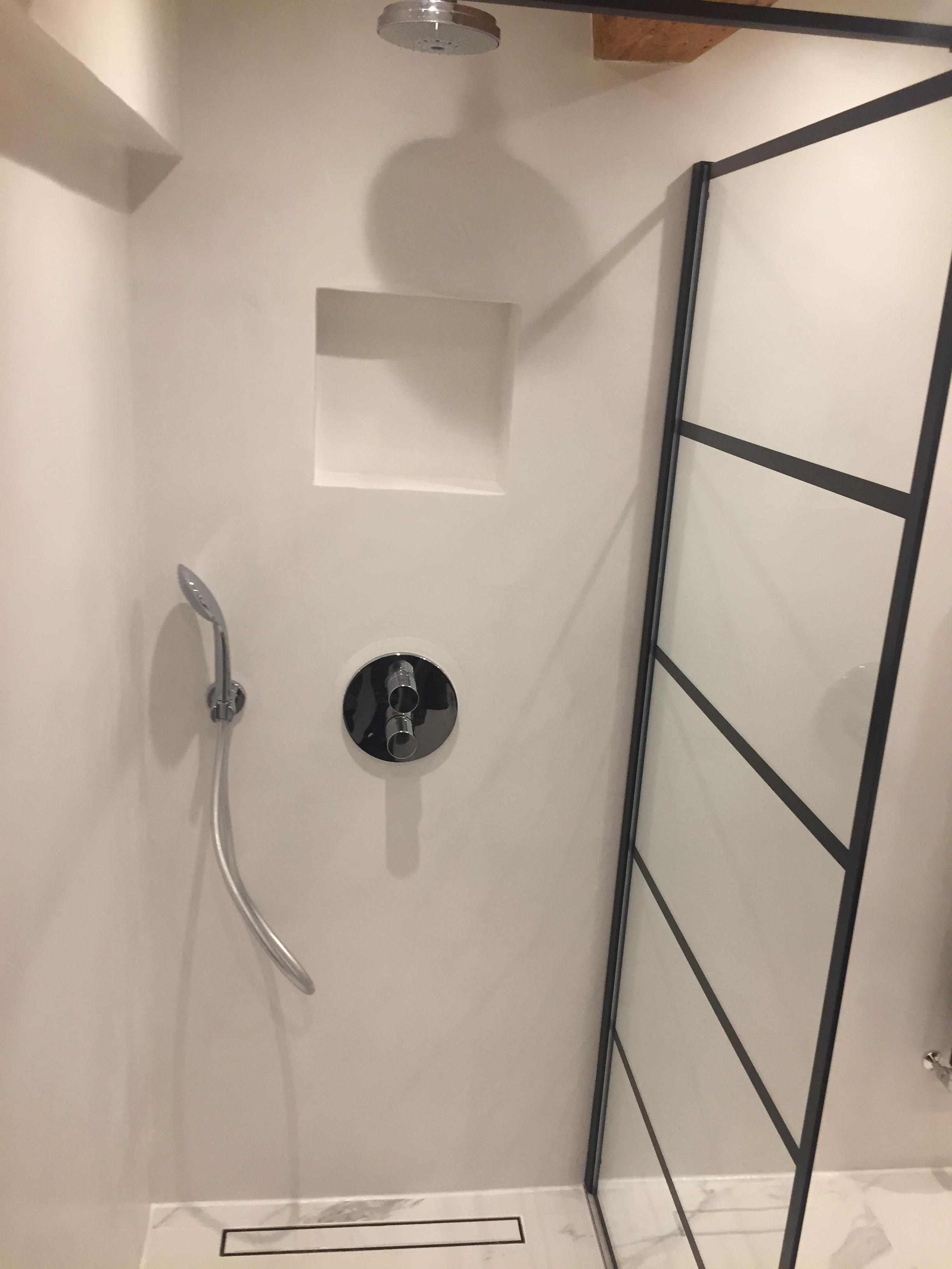 badkamer renovatie beton cire Amsterdam (4)