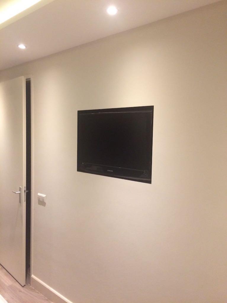 tv-inbouw