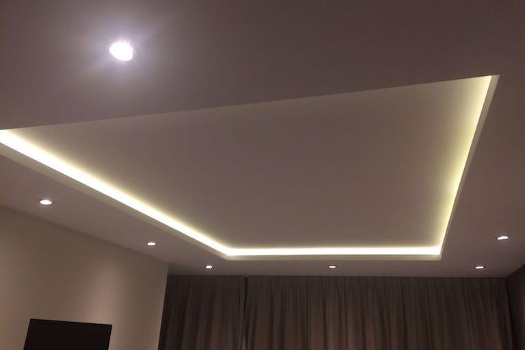 verlaagd-plafond-2